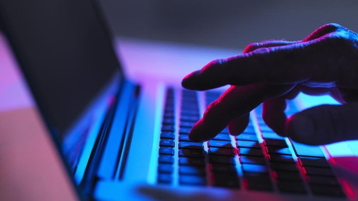 Les numéros de Sécurité sociale de plus de 20 millions d'Américains piratés