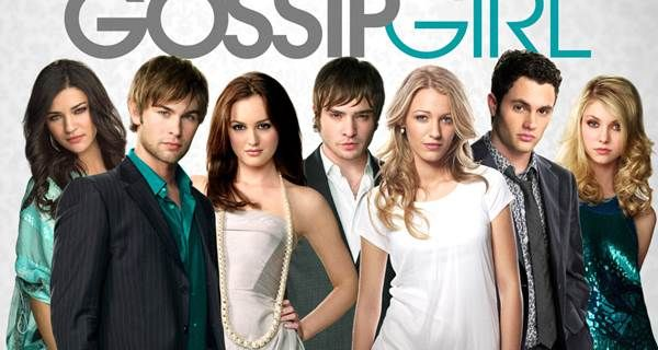 10 Times Gossip Girl Got It Right