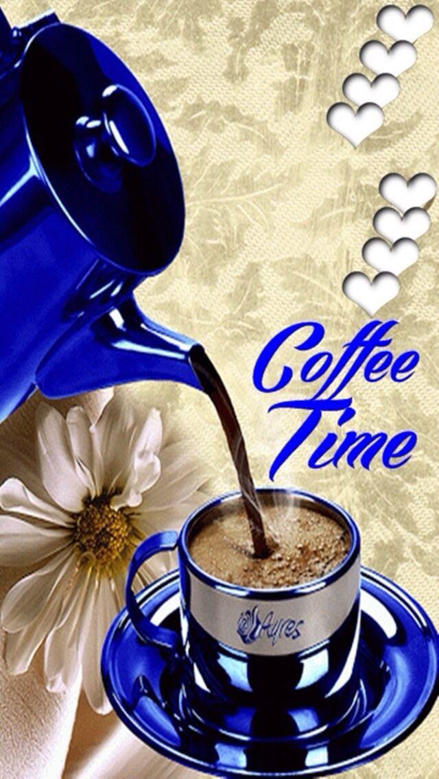 Картинки кофе для тебя на английском