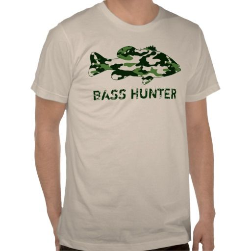 152 best images about bass fishing gifts apparel on for Bass fishing t shirts