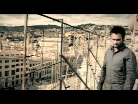 Nek - Contromano (Video clip)