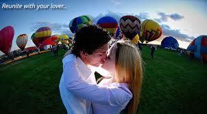 Love spells for women http://kingspells.co.za/love-spells-for-men.html