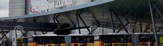 Facciamo i paragoni: Il sistema di trasporto pubblico di Zurigo Si consiglia ai deboli di cuore e a coloro che odiano in modo spasmodico, come me, il nostro trasporto pubblico - lo so, è un eufemismo - di non leggere quel che si trova in questo post, vi farà solo