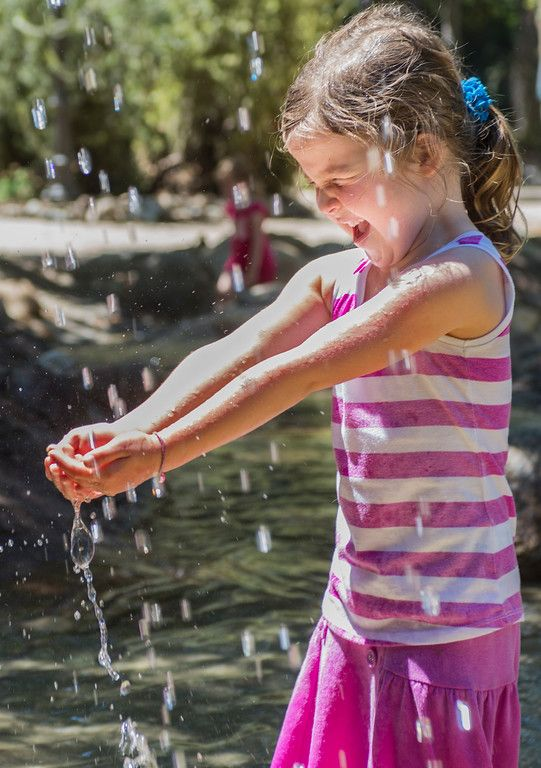 Center on pinterest water parks los angeles and good places to live