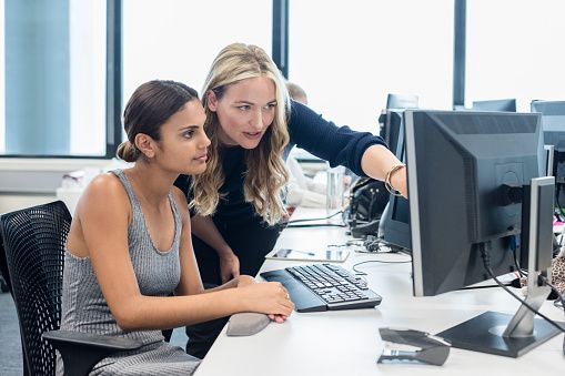 Fast #ShortTermLoans offer easy money so that you can immediately accomplish all your cash requirements without waiting ...
