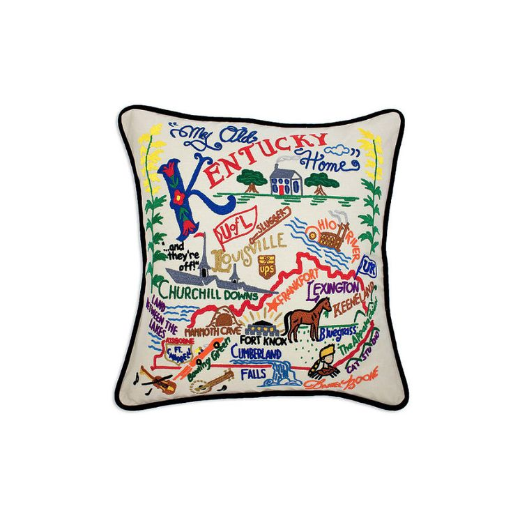231 Best Southern Gift Ideas Images On Pinterest