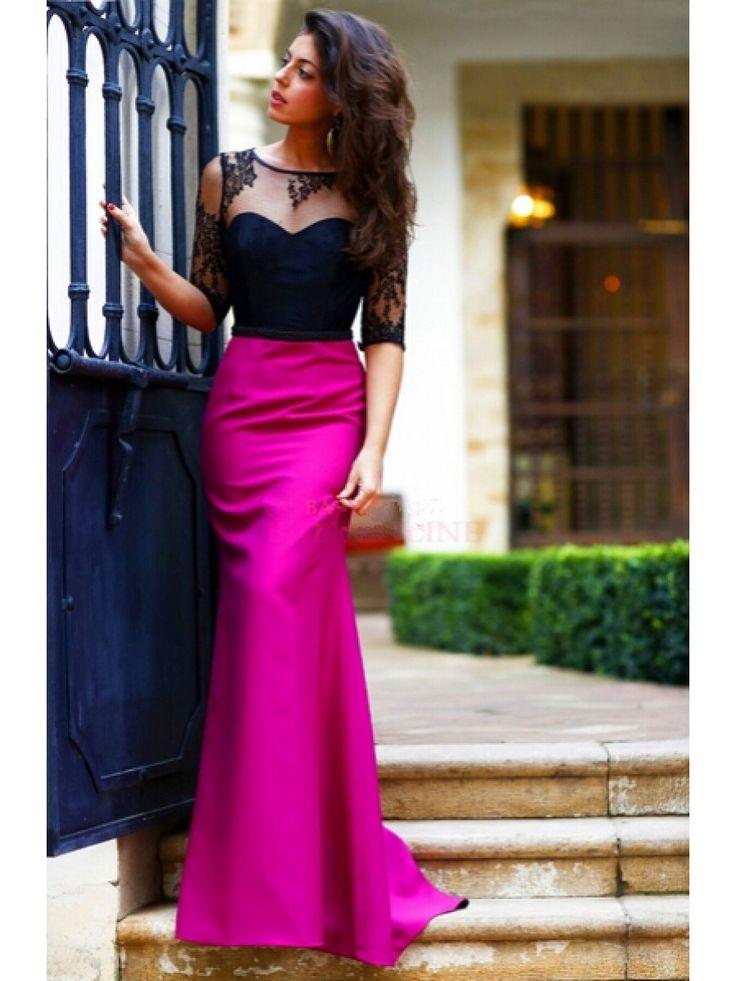 Mejores 424 imágenes de Special Occasion Dresses en Pinterest ...