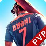MS Dhoni: Untold Story- Official Cricket Game APK Download   APKVPK