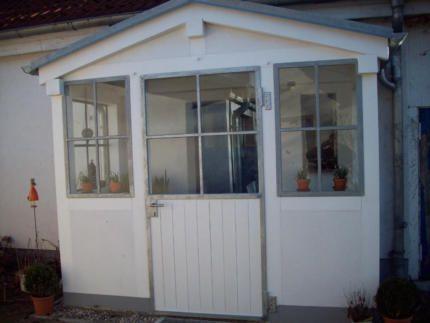 Stallfenster Eisenfenster Kellerfenster Fabrikfenster Stalltüren