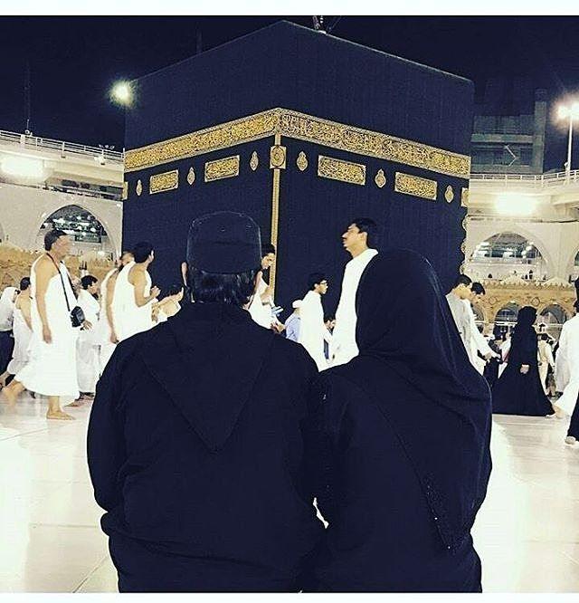 oneday insyaallah... http://ift.tt/2f12zSN