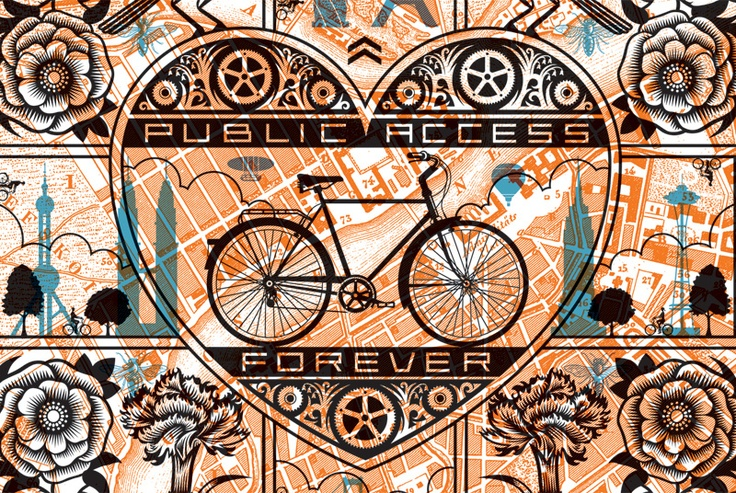 Rich in details and texture   Michael Mabry 20 X 30 Poster