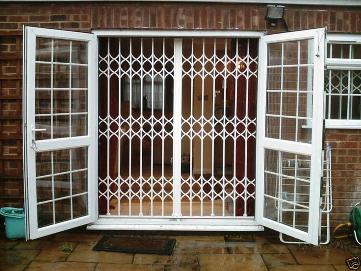 Best images about windows doors on pinterest sliding
