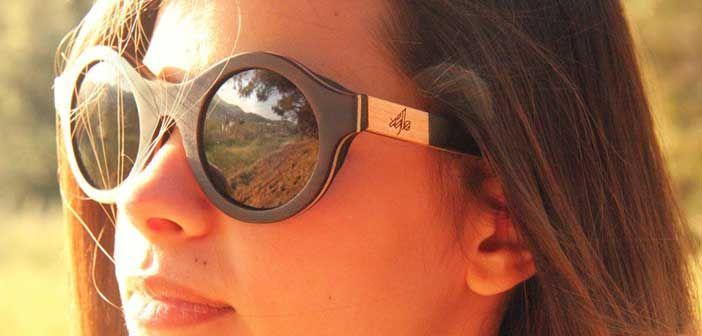 Εάν φοράτε γυαλιά ηλίου, γυαλιά οράσεως ή φακούς επαφής έπειτα από συνταγή οφθαλμιάτρου, τότε θα σας προσφέρεται η μέγιστη προστασία από τις επικίνδυνες ακτίνες του ηλίου, καθώς και προστασία ενάντια στην βλαβερή ακτινοβολία UV. Τα πολωμένα γυαλιά ηλίου κρίνονται ως απαραίτητα κατά την οδήγηση, ενώ είναι ιδανικά για όραση σε νερό και χιόνι. Τα πολωμένα γυαλιά ηλίου προσφέρουν άριστη ποιότητα όρασης.