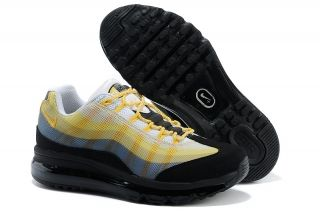 http://www.freerunners-tn-au.com/  Nike Air Max 95 2013 Mens #Nike #Air #Max #95 #2013 #Mens #serials #cheap #fashion #popular