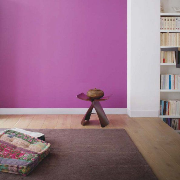 The 25 best ideas about couleurs de tollens on pinterest for Couleur peinture interieur maison