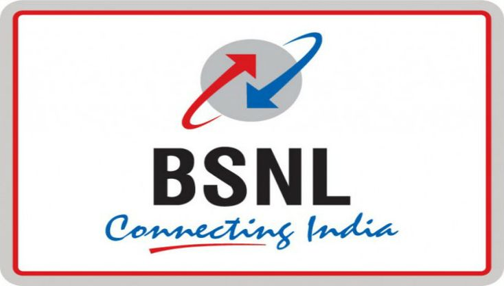 Unlimited Voice Calling Rs 149 Plan Launch By BSNL @CMDBSNL