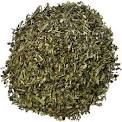Herbs de Provence   2 tablespoons dried savory    2 tablespoons dried rosemary    2 tablespoons dried thyme    2 tablespoons dried oregano    2 tablespoons dried basil   2 tablespoons dried marjoram    2 tablespoons dried fennel seed