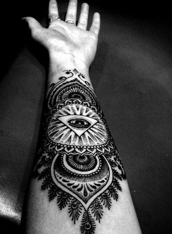 13-tatuagem-braco-masculina