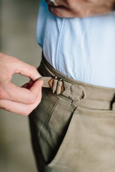 cerrato-bespoke-trousers-naples http://www.99wtf.net/men/mens-accessories/guide-to-wear-accessories/