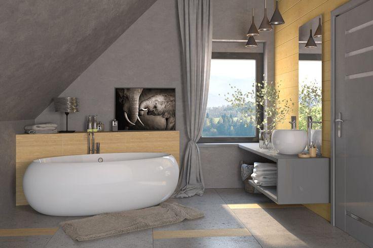 Dom z Bali - Babie Bale   Zobacz więcej na www.babiebale.net