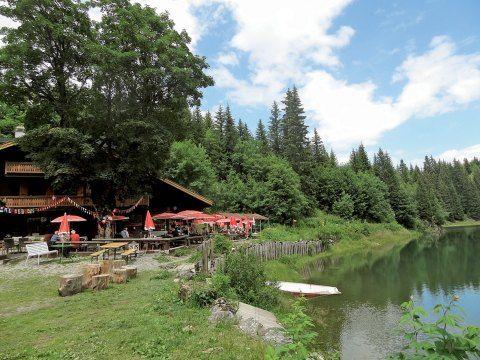 sauna-lenvie com kawartha lakes