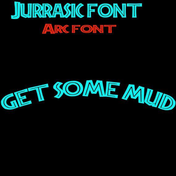 Best Custom Lettering Images On Pinterest Vinyl Lettering - Graphics for cars and truckscustom vinyl graphics logos decals vinyl lettering graphics for