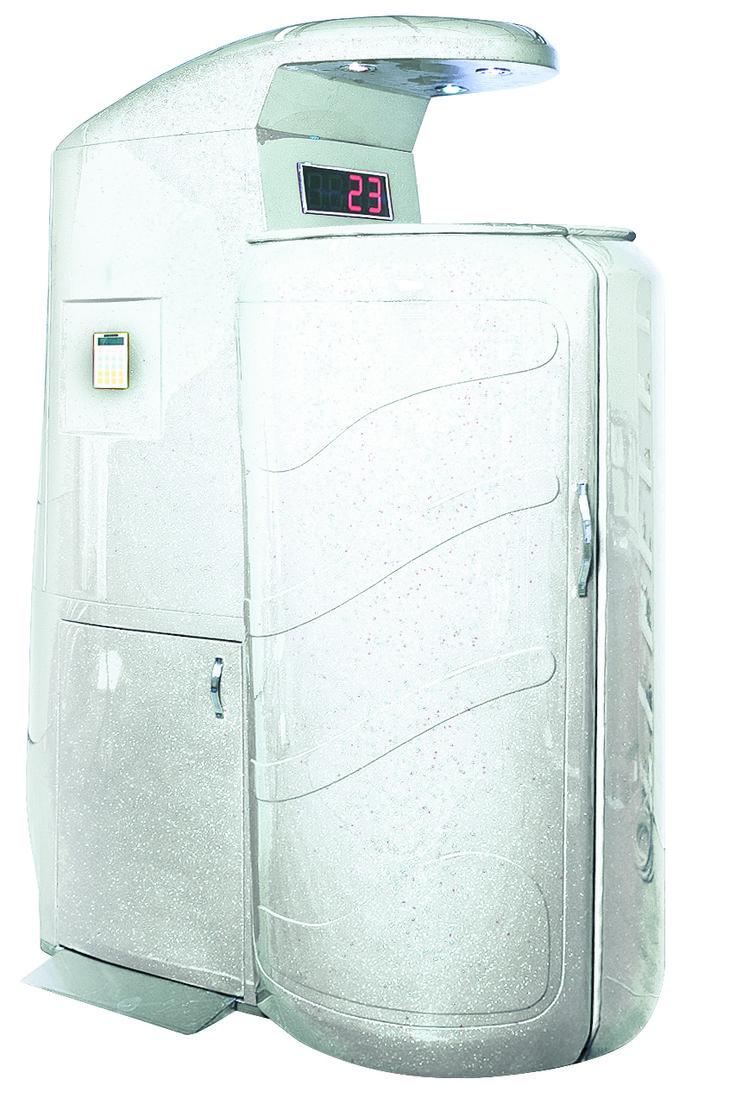 cabine de cryosauna et ses vertus th rapeutiques 160 retrouvez et contactez nous via notre. Black Bedroom Furniture Sets. Home Design Ideas