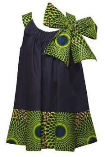 Ankara style for Lovely kids, Fashion, Ankara Design, African fashion, Ankara, African women dresses, African prints, Ankara wedding, Ghanaian fashion, Ankara style for men,  Aso-Ebi