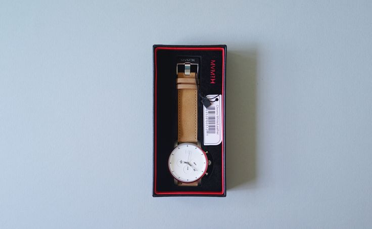 MVMT Chrono White Caramel Watch Review http://lemon-film.com/mvmt-chrono-white-caramel-watch-review/?utm_campaign=crowdfire&utm_content=crowdfire&utm_medium=social&utm_source=pinterest
