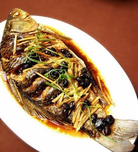REBLOGGED - best chinese recipes   ... Asian PHotos : Best Fish Recipes Fish Recipes in Urdu Pinoy Chinese