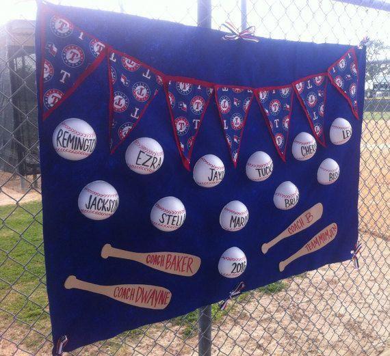 D Bat Baseball Baseballrampagecoupon Probaseball Baseball Banner Baseball Team Banner Softball Team Banners