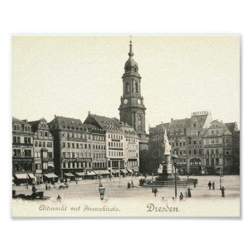 1908 in Germany