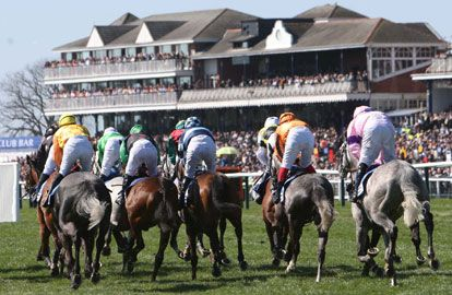 Ayr Racecourse is the premier racecourse in Scotland hosting up to 30 race meetings a year and home to the Coral Scottish Grand National and William Hill (Ayr) Gold Cup Festivals.  Ayr offers first class flat racing and quality jumps racing and is the only Grade 1 track in Scotland.
