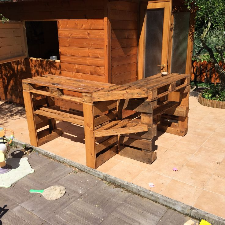 1000  images about design for pallet in the garden on pinterest ...