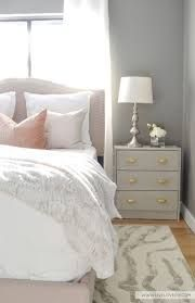 Modern Decoration for you bedroom in 2017. Inspire yourself to decorate your room. #Livingroomcolors2017 #masterbedroomideas2017 #curateddesign   For more inspirations press/click on the image.