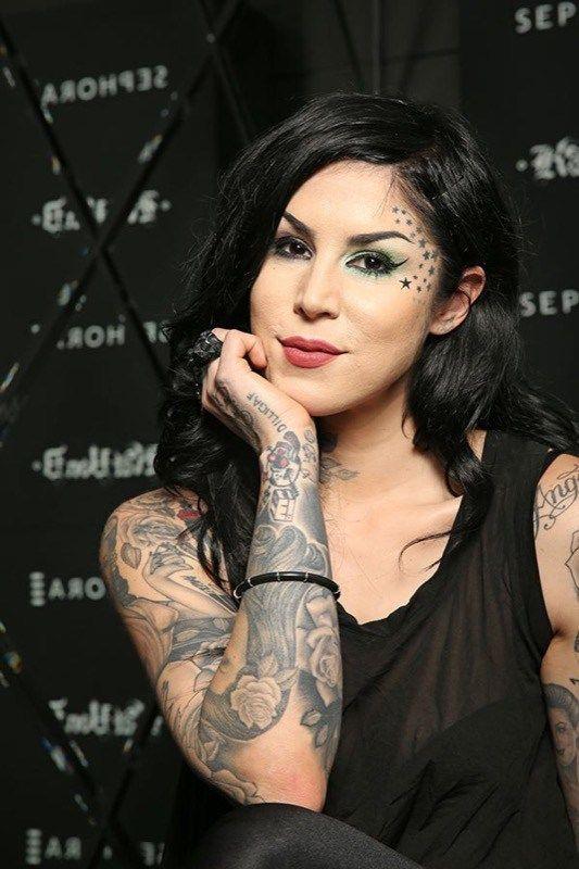 Ecco cosa tenere a mente per trovare i tatuatori migliori e quali sono gli errori da non commettere – come sperare in un tatuaggio economico e veloce! ;)