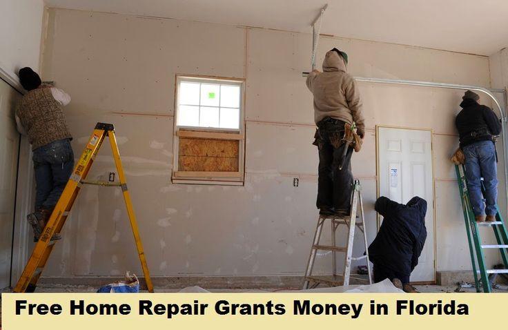 4476 Best Get A Remodeling Grant Images On Pinterest