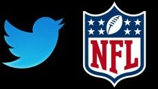 Twitter's First Thursday Night Football Live Stream Reaches 2.3 Million Viewers  #NFL #Twitter #sports #sportsnews #socialmedia #Football