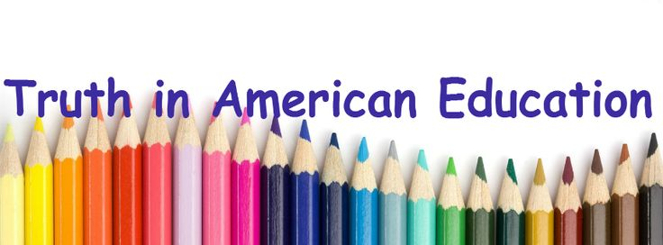 Dear Mrs. Swasey & Mr. Beck: I am writing this note on behalf of your joint request to address issues surrounding the Common Core State Standards Act (CCSS) that is currently in the process of being implemented in the vast majority of our public school systems in the country. By way of background, I'm an …  http://truthinamericaneducation.com/common-core-state-standards/a-mental-health-professionals-perspective-on-the-common-core/