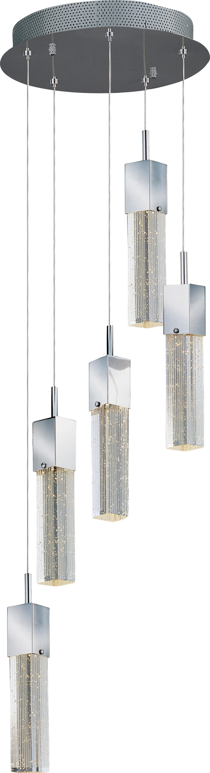 1000 Images About Pendants Lighting On Pinterest
