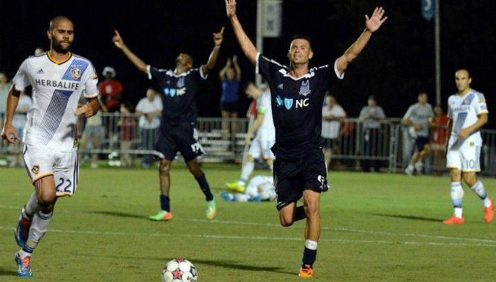 U.S. Soccer Announces 2015 Lamar Hunt U.S. Open Cup Format - http://www.beachcarolina.com/2015/02/06/u-s-soccer-announces-2015-lamar-hunt-u-s-open-cup-format/ RailHawks will join the tournament on May 27th, 2015 CARY, NC Feb. 4, 2015 – The U.S. Soccer Federation announced Wednesday the format for the 102nd edition of the Lamar Hunt U.S. Open Cup, which will feature a record number of clubs in 2015. The Carolina RailHawks will be one of the North Amer... Beach Carolina