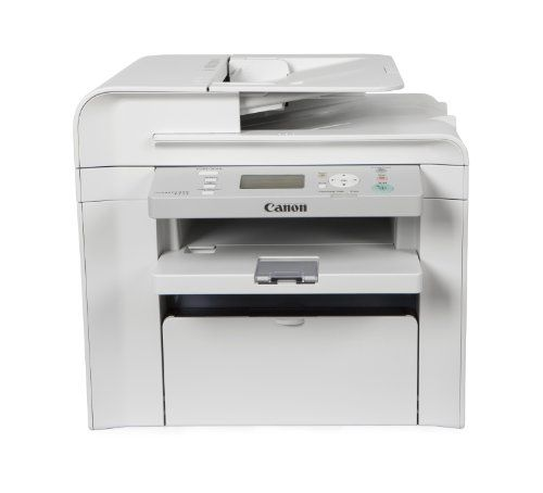 Top 20 Best Copy Machines for Small Business 2016