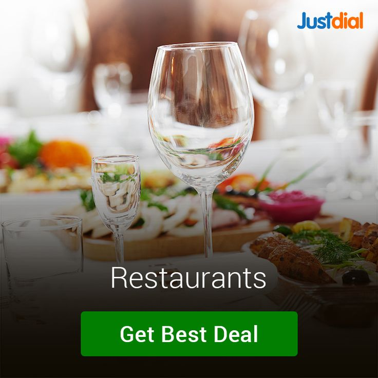 24 Best Restaurants Wwwjustdial Images On Pinterest Cards Maps