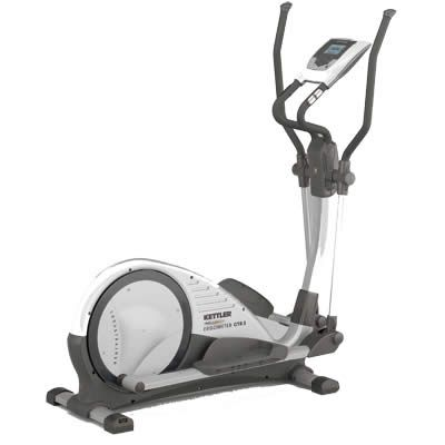 Kettler CTR3 Cross Trainer *Catalogue Return* Catalogue/Mail Order return - Boxed and unopened http://www.comparestoreprices.co.uk/keep-fit/kettler-ctr3-cross-trainer-catalogue-return.asp
