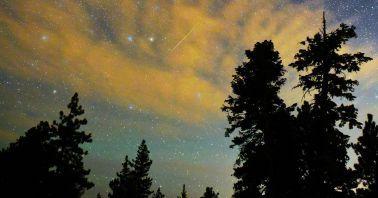 chuva de meteoros 400x800 0817
