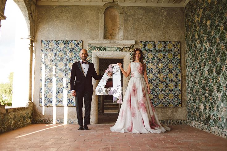 4th Wedding Anniversary: 17 Best Ideas About 4th Wedding Anniversary On Pinterest