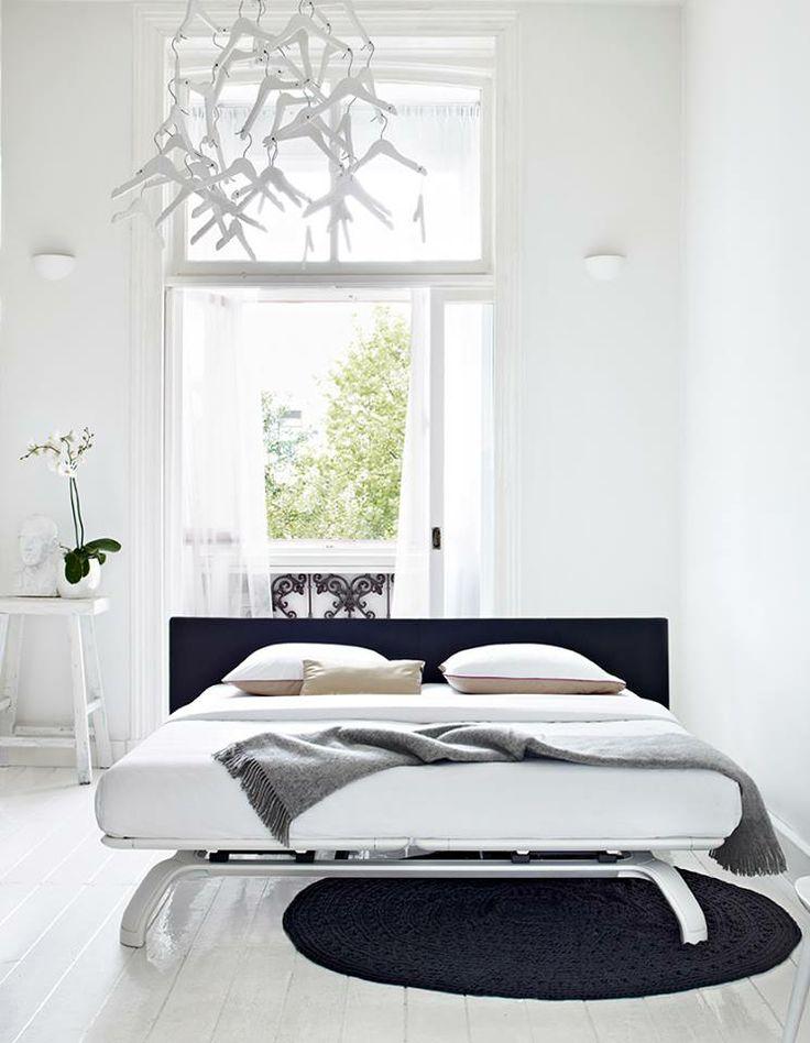 26 best de slaapkamer je persoonlijke toevluchtsoord images on