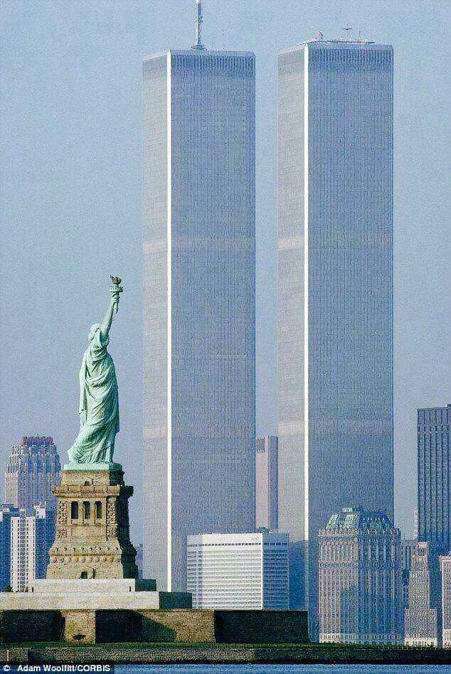 809 best 9/11 Truth images on Pinterest | Conservative ...