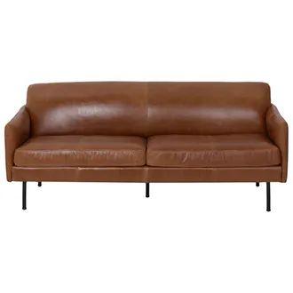 Sofás - Retrátil, reclinável, em L, sofá-cama e mais ...