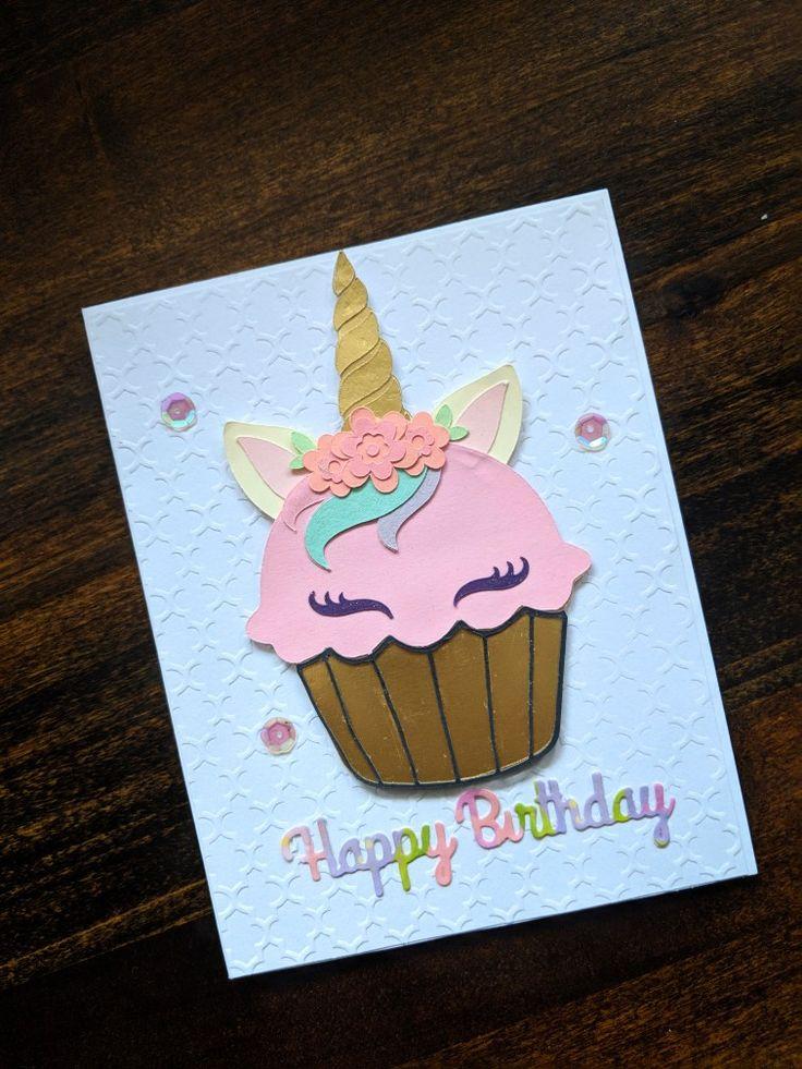 pinmiranda  on birthday cards  cricut birthday cards